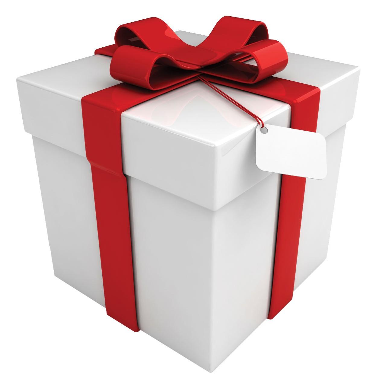 Karácsonyi ajándékcsomagok Skóciából