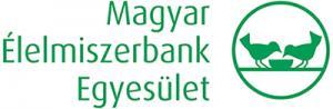 Elelmiszerbank_logo_webre